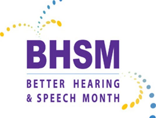 2015-BHSM-Logo-Horizontal.jpg