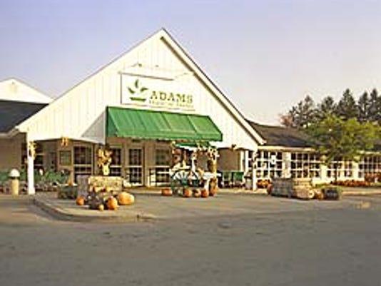 adams-250.jpg