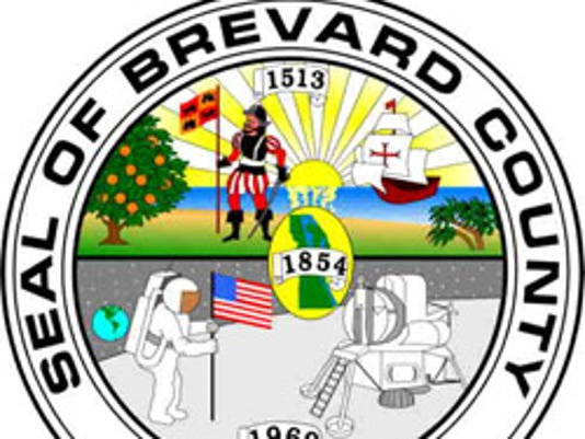 Seal_of_Brevard_County,_Florida