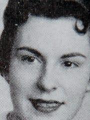 Charlene Firstos Hatton