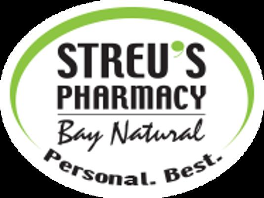 636269959758349940-Streus-Logo.png