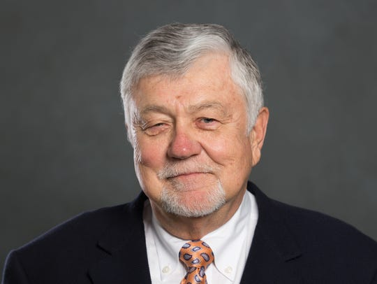 Bob Safran