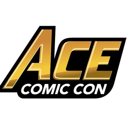 Ace Comic Con coming to Glendale in January, looks to compete with Phoenix Comicon