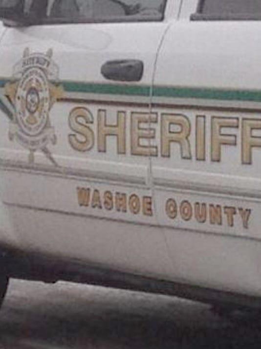 635628805599919102-Sheriff-Department