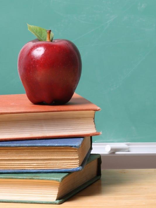 Washoe-County-School-Apple.jpg