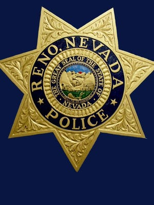 The Reno Police Department is hiring eight new program assistants.
