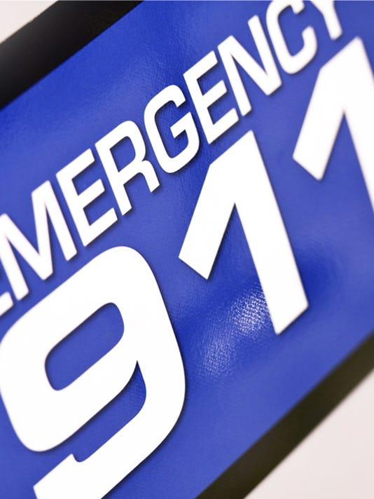 635739479034237966-911-Accidents