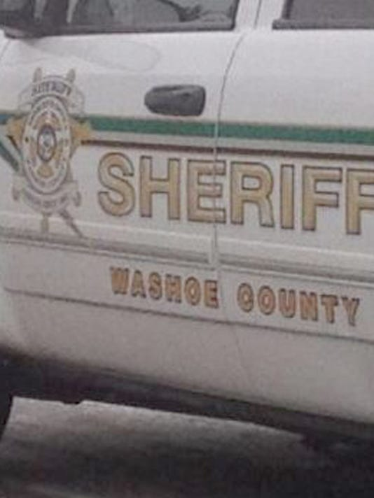 635790377400358977-Sheriff-Department