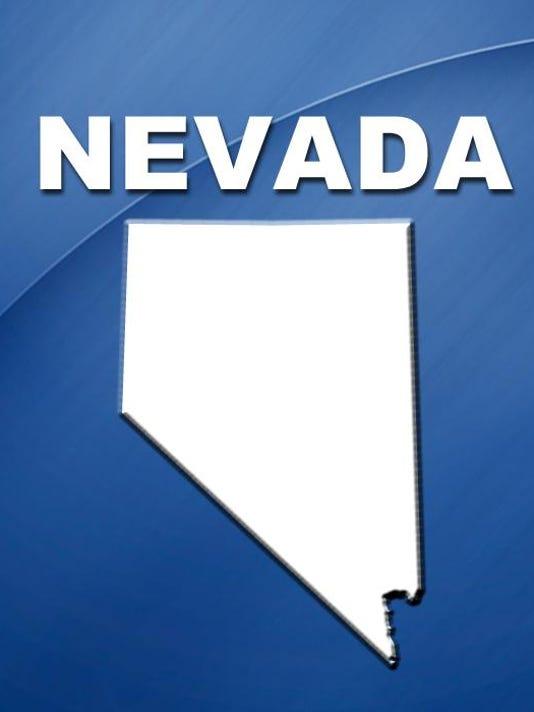 RGJ-Nevada-tile