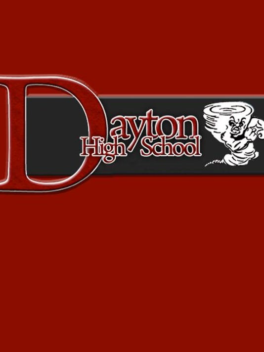 Dayton-High-School