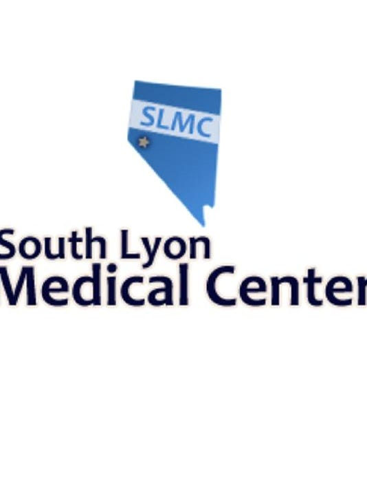 South-Lyon-Medical-Center