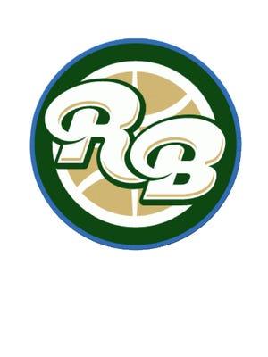 Reno Bighorns logo