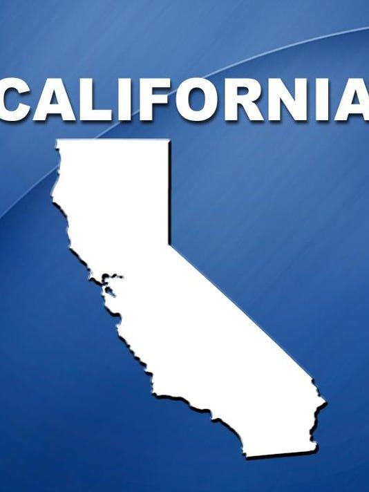 RGJ-California-tile