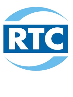 RTC transit services will be operating on a Sunday schedule for Christmas Day.