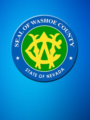 Washoe County District Attorney Chris Hicks announced Wednesday additional sentences related to two residential burglaries and identification thefts that occurred in Washoe County earlier this year.