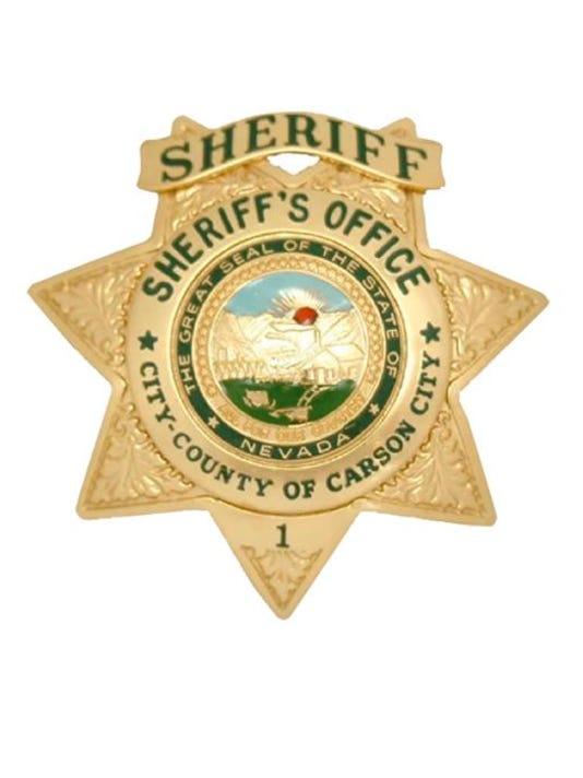 Carson-City-Sherriff-Office--2-tile