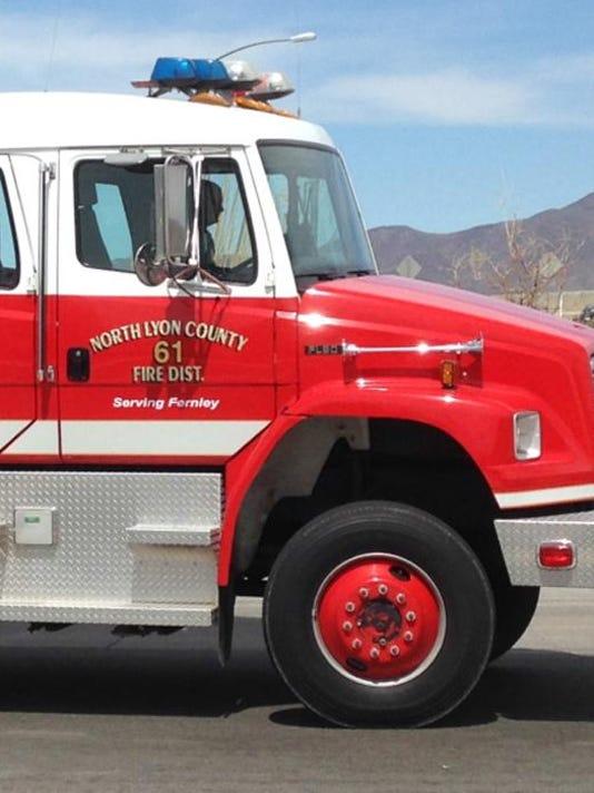 North-Lyon-County-Fire-Dept