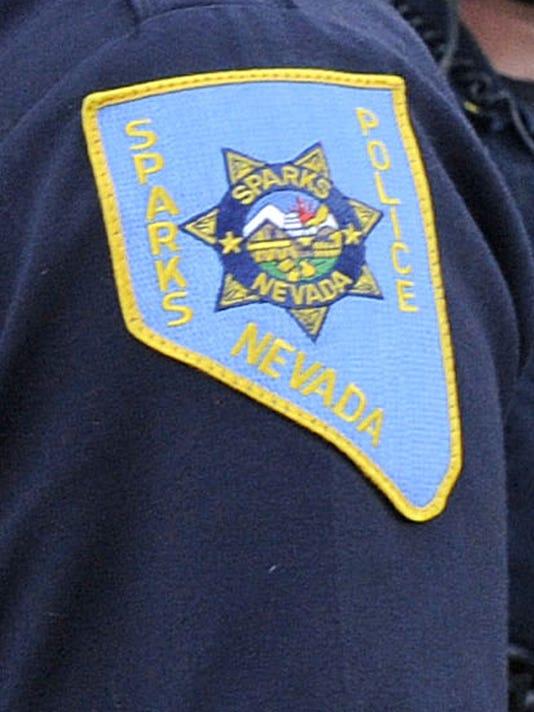 635945350941537063-Sparks-Police-Patch.jpg