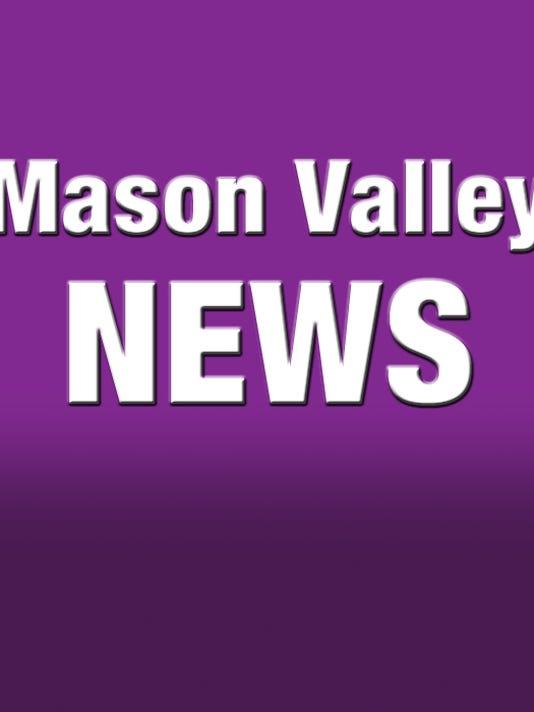 635962769586065193-Mason-Valley-News-tile.jpg