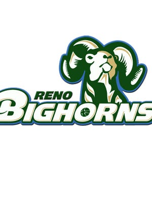 Reno's Erick Green was selected for the NBA D-League's first team.