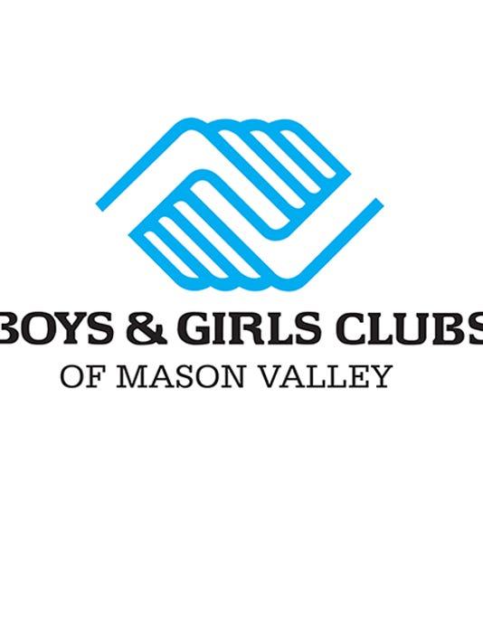 636086806980075104-Boys-and-Girls-Clubs-of-MV.jpg