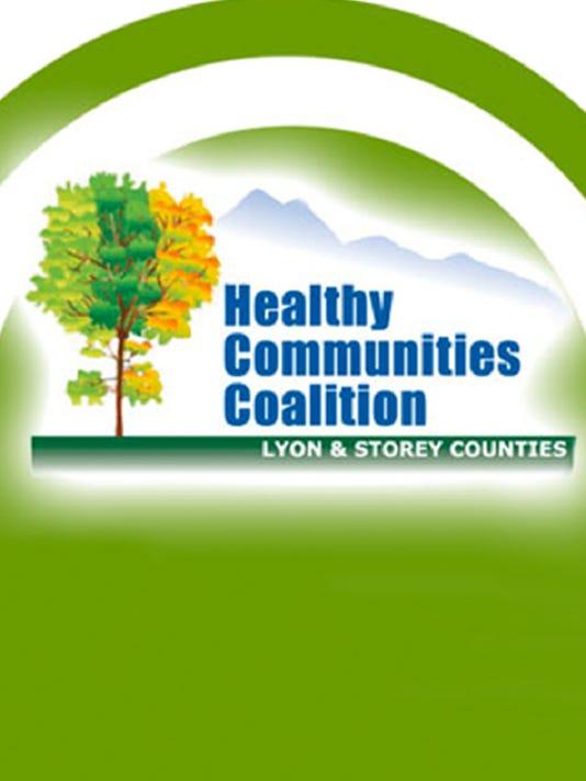 636096479037295618-Healthy-Communities-Coalition.jpg