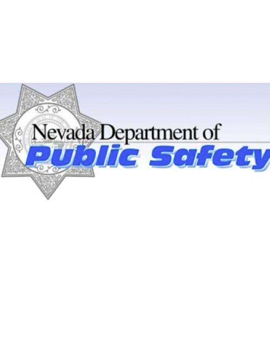 636149965193955071-NEV-Dept-Safety.jpg