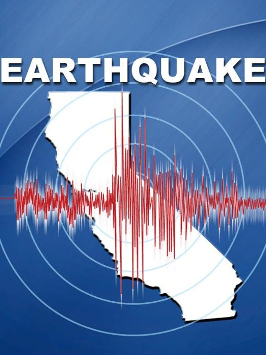 Earthquake-California-tile