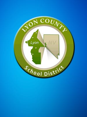 Lyon County students outscore the state average on the ACT test.
