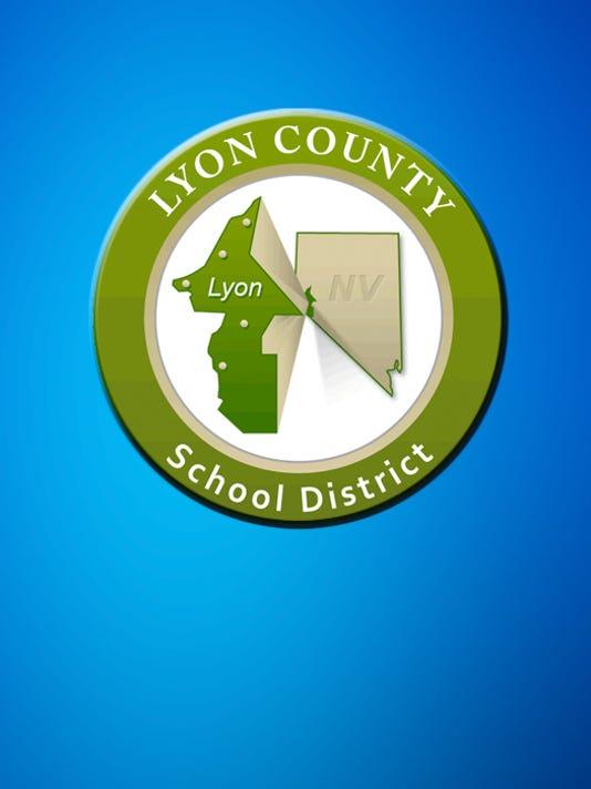 636211250791415647-Lyon-County-School-District-tile.jpg