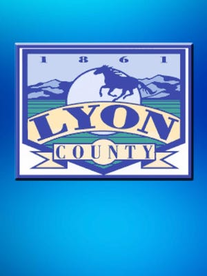 Lyon County Commissioners voted to enter into a two-year agreement with the sheriff's department.