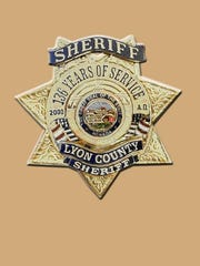 Lyon County Sheriff's Office is resuming most of its regular operations after COVID closures.