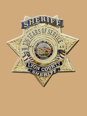 Lyon County will likely see an increase in the number of Tier 2 and Tier 3 sex offenders under the new classifications.