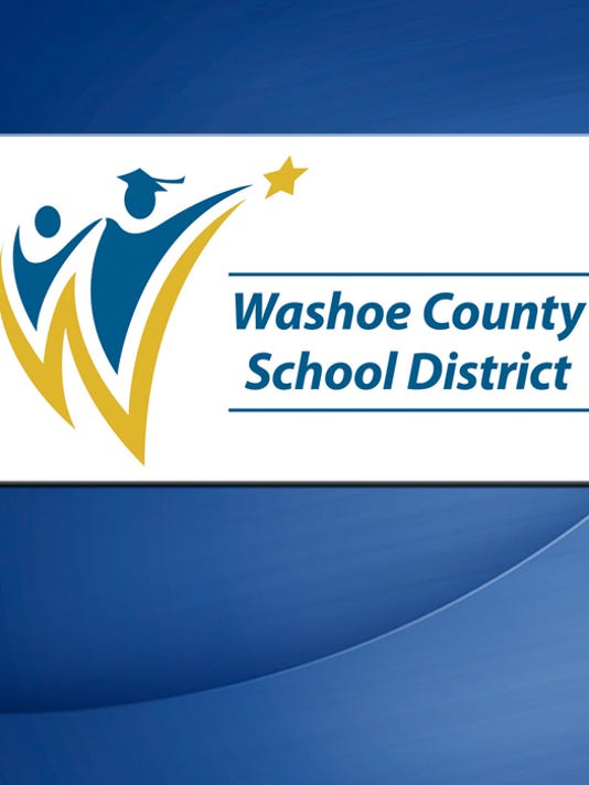 636548212291149433-School-district-logo.jpg