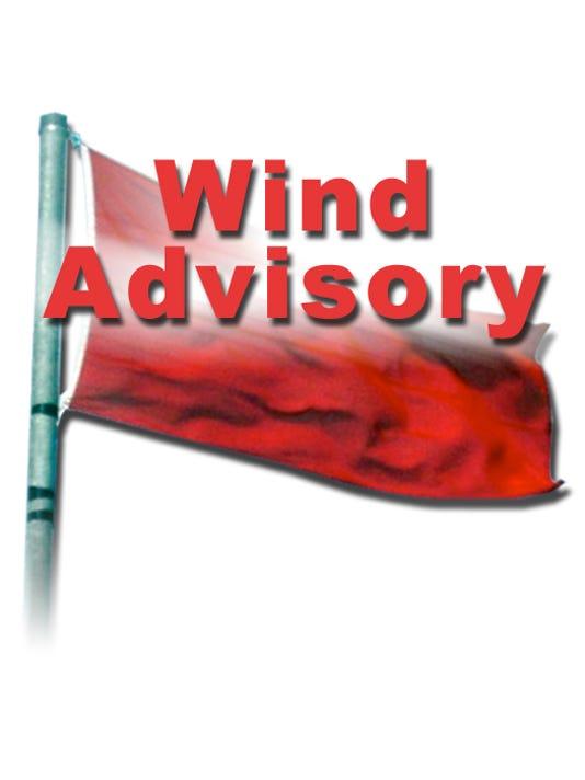 Wind-Advisory.jpg