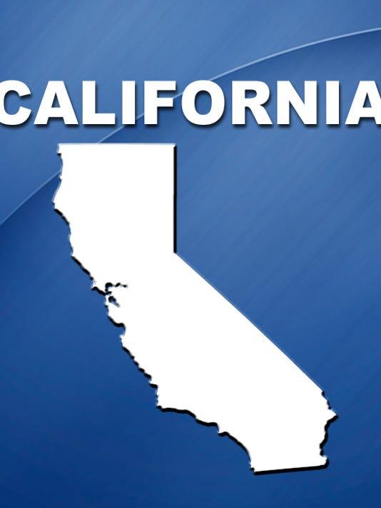 RGJ-California-tile.jpg