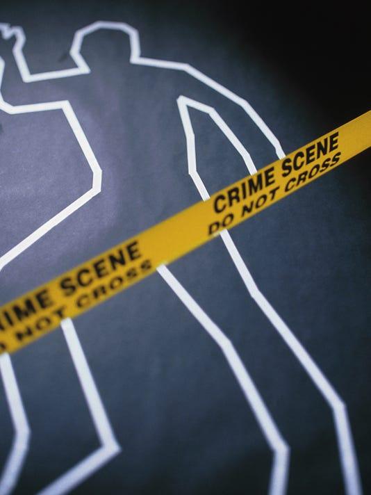 Homicide-2.jpg