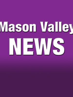 Mason Valley News.