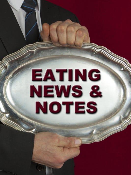 REN1001 Food Briefs Online Only.jpg