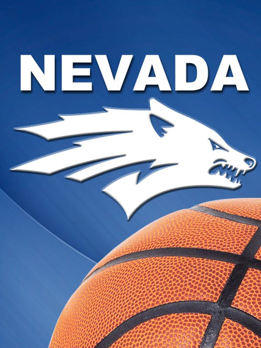 RGJ-WOLF-PACK-Basketball-tile.jpg
