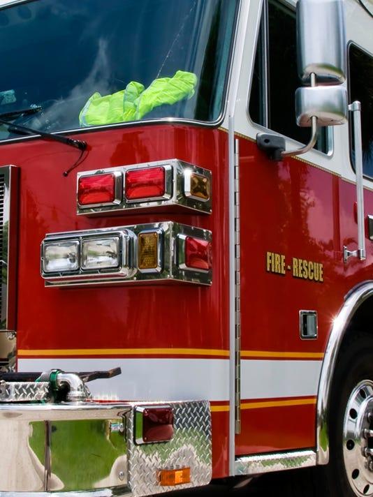 Fire-Engine-3.jpg
