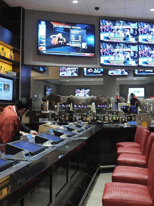 Sports-Betting-3-tile.jpg