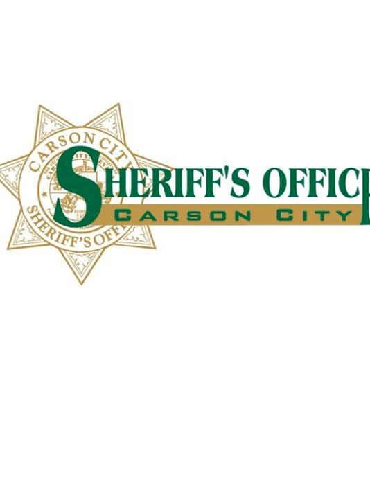Carson-City-Sherriff-Office--1-tile.jpg
