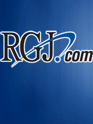 RGJ.com.