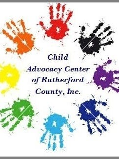 "CASA of Rutherford County is partnering with the Child Advocacy Center to support the public awareness campaign, ""19 Days of Activism for the Prevention of Abuse and Violence against Children and Youth."""