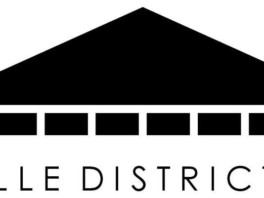 nro library logo