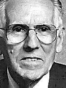 John S. Clarke, 94