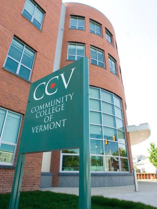 -CCV-24-C12.jpg_20100524.jpg