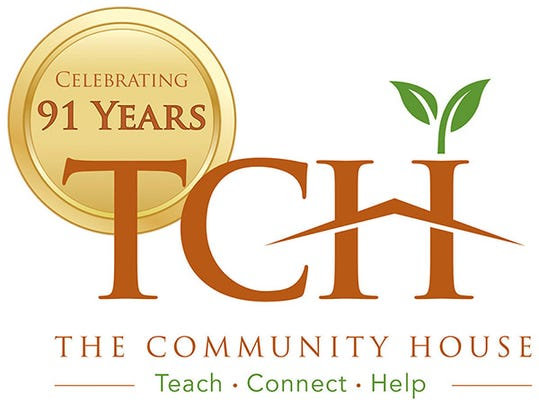 TCH logo.jpg