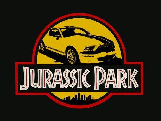 dr25-Jurassicdetroitlogo-0816n